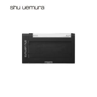 【Shu uemura 植村秀】雙色蕊盒黑