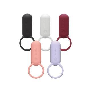 【TENGA】TENGA SVR 充電式強力振動器(官方直營)