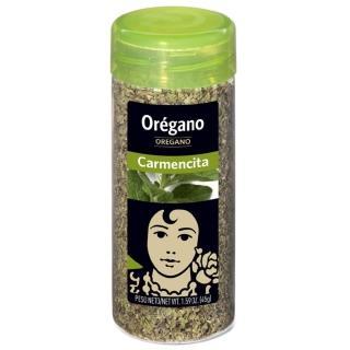 【西班牙卡門】奧勒岡 營業用 45g(世界香料專家)