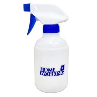 【HOME WORKING】噴瓶300ml(噴灌/分裝噴瓶)