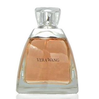 【Vera Wang】同名女香淡香精(100ml)