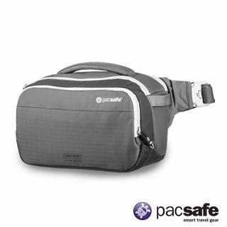 【Pacsafe】CAMSAFE V5 相機側背包(灰色)