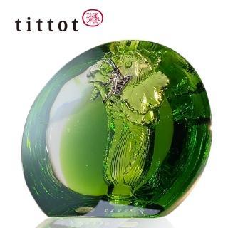【tittot