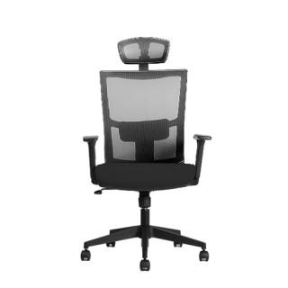 【BN-Home】HYDRA歐洲企業首選網布辦公椅(辦公椅/椅子)
