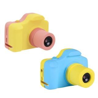 YT-01 Plus 1700萬像素 720P 兒童相機
