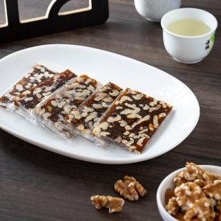 【義美】義美核棗糕經濟包(核棗糕)