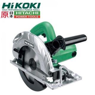 【HITACHI 日立】日立HITACHI C7SS 190mm 電動 圓鋸機 電鋸 非 makita