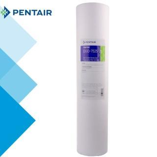 【怡康】PENTAIR 標準20吋大胖複合PP濾心