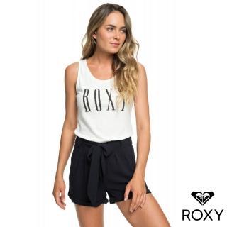 【ROXY】LIFE IN A LOVE(短褲)