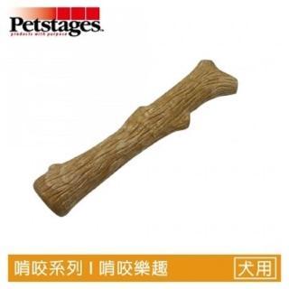【Petstages】耐咬史迪克218(M)
