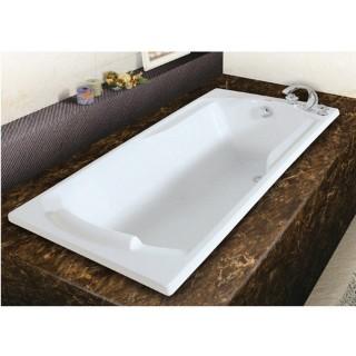 【大巨光】按摩浴缸-小(H-105A-M)
