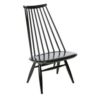 【北歐櫥窗】Artek Mademoiselle Lounge Chair 芬蘭小姐休閒椅