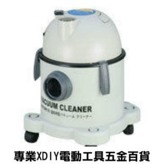 潔臣 Jeson JS-205A 110V 吸塵器 16公升乾濕兩用