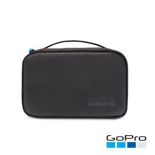 【GoPro】精巧收納盒(ABCCS-001)