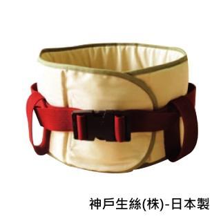 【感恩使者】移位帶 P0225 - 縱拉、橫拉 2用式(移動輔助-日本製)