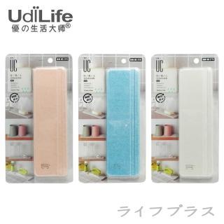 【UdiLife】長型多用途吸濕墊-3入組