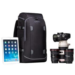 【TENBA】Solstice 極至 20L 極至 雙肩後背包 相機包 攝影包(公司貨)