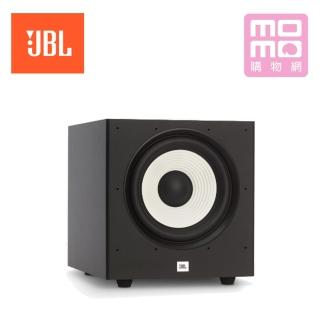 【JBL】重低音喇叭(Stage SUB A100P)