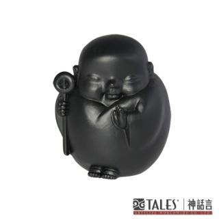 【TALES 神話言】佛本初心.文鎮-地藏菩薩(文創 禮品 禮物 收藏)