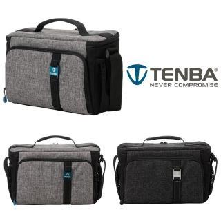 【TENBA】Skyline 12L 天際 單肩背包 相機包 攝影包(公司貨)