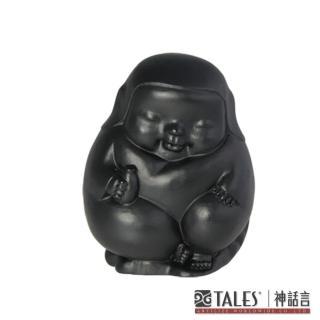 【TALES 神話言】佛本初心.文鎮-觀音菩薩(文創 禮品 禮物 收藏)