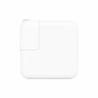 【Apple 蘋果】Apple 30W USB-C 電源轉接器 MR2A2TA/A