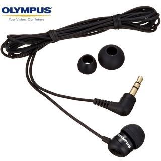 【OLYMPUS】電話錄音用耳塞式耳機麥克風TP8(隱藏式耳塞式麥克風長1.5M)