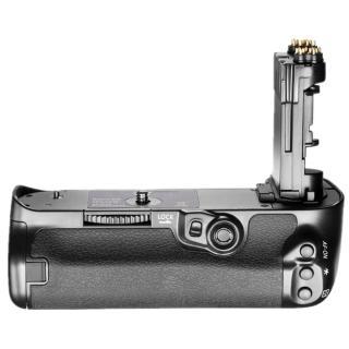 【LOTUS】佳能 CANON 5D4 5DIV 5D Mark IV BG-E20 副廠 電池把手 電池盒