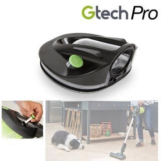 【Gtech 小綠】Pro 寵物版集塵袋上蓋