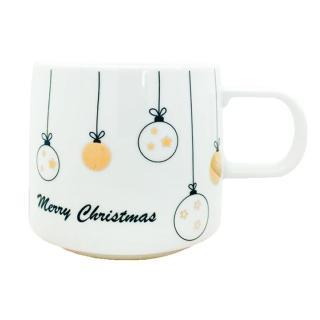 【smith hsu】聖誕馬克杯/十二聖誕燈(交換禮物)