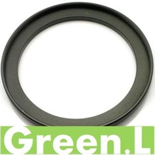 【GREEN.L】UV 濾鏡轉接環 62-67mm(保護鏡轉接環 轉接環)