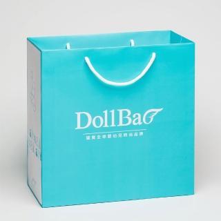 【La Millou】加購品-DollBao 送禮提袋