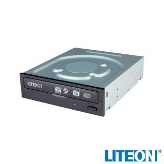 【Liteon】iHAS324 24X SATA DVD燒錄機