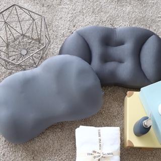 韓國CASA&GIO無敵釋壓可機洗魔法枕