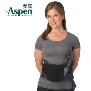 【Aspen 耶思本】美國ASPEN Tri-Point FSO脊椎側彎支撐器(耶思本脊椎裝具未滅菌)