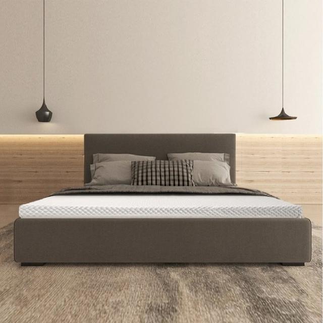 【Flotemp