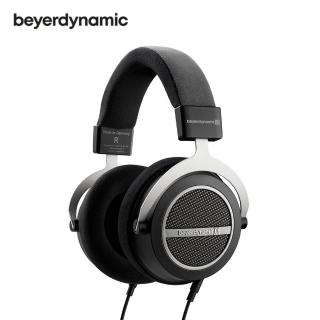 【Beyerdynamic】AMIRON HOME 開放式耳罩耳機