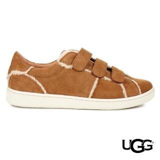 【UGG】UGG Alix Spill Seam休閒鞋