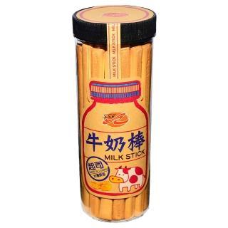 【SSY】牛奶棒-起司口味(200g)