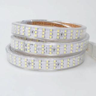5米燈帶 燈條 室內照明 LED燈具 白光 暖白光 戶外露營