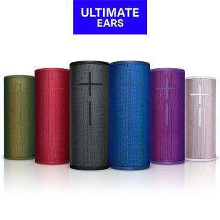 【Ultimate Ears(UE)】MEGABOOM 3 無線藍牙喇叭