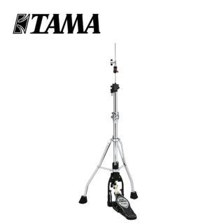 【TAMA】HH905D HI-HAT 支架(原廠公司貨 商品品質有保障)