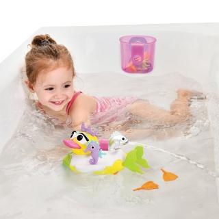 【以色列 Yookidoo】小美人鴨