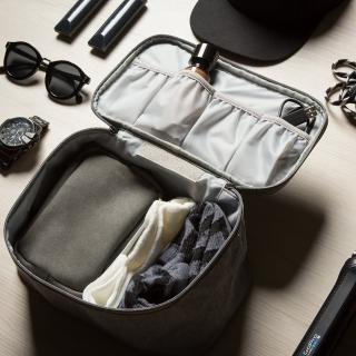 【NaSaDen 納莎登】內在美收納袋→內衣/內褲/襪子/私密物品收納袋(內在美收納袋、配件收納袋)