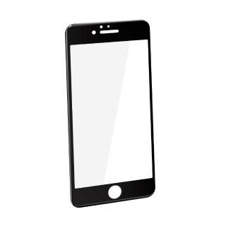 【iDeatry】全滿版保護貼 iPhone7 保護貼 i7 Plus 玻璃貼 全滿版9H 鋼化膜 螢幕保護貼(保護貼 玻璃貼)