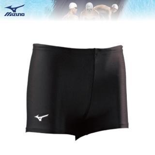 【MIZUNO 美津濃】BASIC男款泳褲 A85UD25009(泳褲)