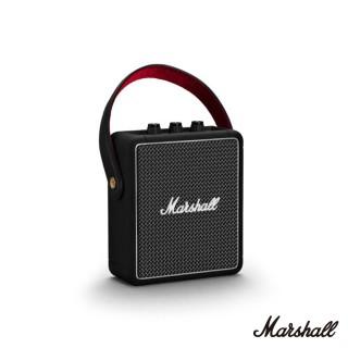 【Marshall】Stockwell