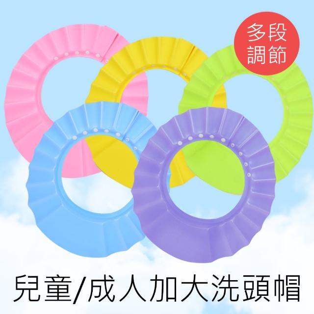 【恆伸醫療器材】ER-5013-88兒童/成人/銀髮族適用
