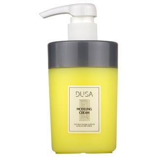 【Dusa度莎】動感護髮造型乳300ml(沙龍專用)