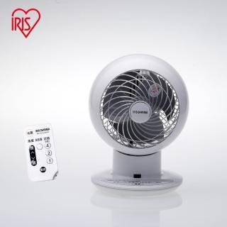 【Iris Ohyama】6吋空氣循環扇(PCF-SC15)